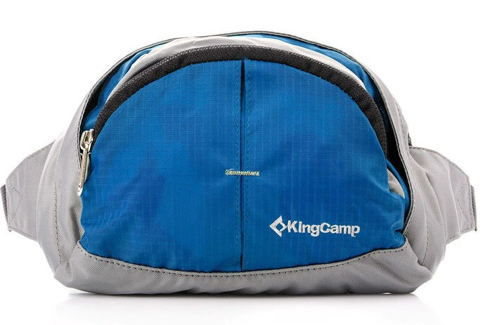 Saszetka King Camp Firefly KB3285